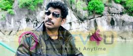 Munthal Movie Photos