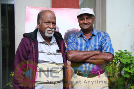 Nimir Movie Press Meet Event Stills  Tamil Gallery