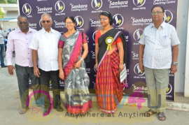 Producers Medical Camp In Guild Office Images Tamil Gallery