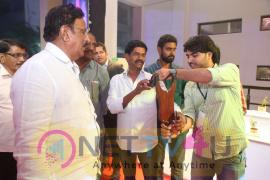 Tehar Sound 40 Yr Celebrations  Images Telugu Gallery