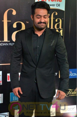IIFA Utsavam Awards Magniticent Photos Telugu Gallery