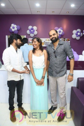 Hema Launches Tempteys Milkshakes  Telugu Gallery