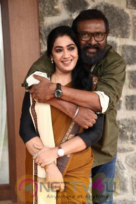 Antony Movie Stills Tamil Gallery