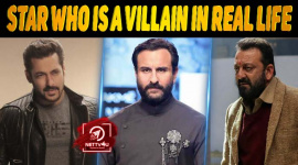10 Bollywood Star Who Is A Villain In Real Life