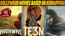 Top 10 Bollywood Movies Based On Kidnapping