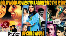 Top 10 Bollywood Movies That Addressed The Issue Of Child Abuse