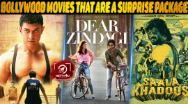 Top 10 Bollywood Movies That Are A Surprise Package Of 2016
