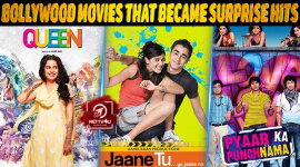 Top 10 Bollywood Movies That Became Surprise Hits