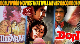 Top 10 Bollywood Movies That Will Never Become Old…