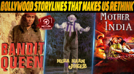 Top 10 Bollywood Storylines That Makes Us Rethink