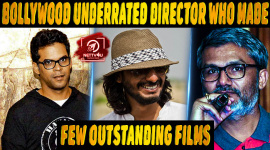 Top 10 Bollywood Underrated Director Who Made Few Outstanding Films