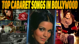 Top 10 Cabaret Songs In Bollywood