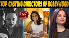 Top 10 Casting Directors Of Bollywood