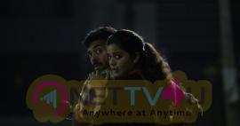 Thiri Tamil Movie Excellent Stills Tamil Gallery