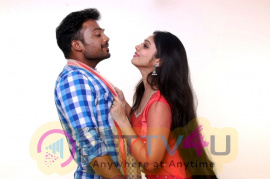 Thodraa Movie Stills  Tamil Gallery