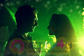 Aval Tamil Movie Pics