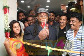 Skale Gum Launch Photos Telugu Gallery
