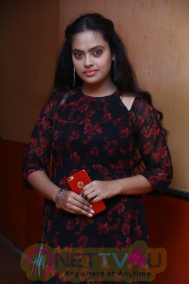 Sei Movie Audio Launch Stills