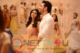 Hello Tamil Movie Images