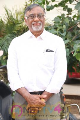 Chatriyan Tamil Movie Audio Launch Photos Tamil Gallery