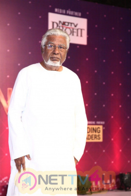 Living Legends Awards 2017 Exclusive Photos Tamil Gallery