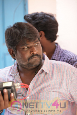 Sathriyan Tamil Movie Stills & Working Photos