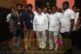 HBD Movie Pre Release Event Stills Telugu Gallery