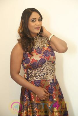 Actress Meghana Good Looking Stills