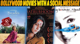 Top 10 Bollywood Movies With A Social Message