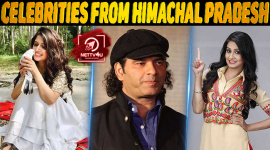 Top 10 Celebrities From Himachal Pradesh