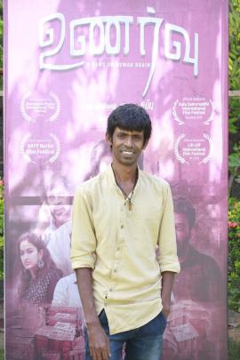 Notable movie actor Suman of Telugu movies| Biography