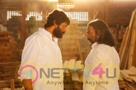 Kathir Tamil New Movie Stills