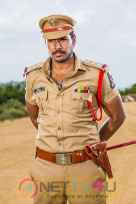 Nakshatram Telugu Movie Exclusive Photos Telugu Gallery