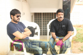9/a Krishnalanka Telugu Movie Opening Stills Telugu Gallery