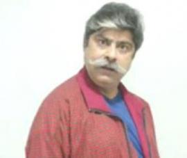 Ajay Paul Singh Andotra