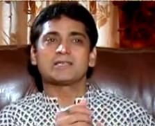 Avinash Narkar