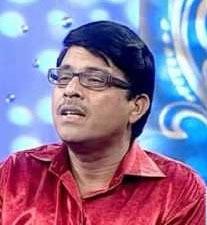 Saraswathi Chalapathi Raju