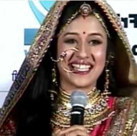 Chhaya Ali Khan