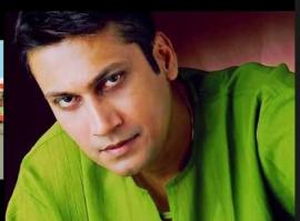 Deepak Dutta