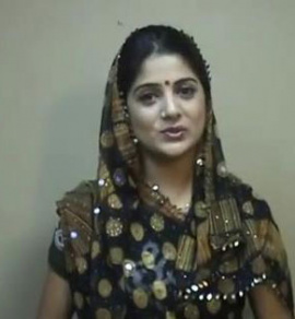 Deepti Dhyani