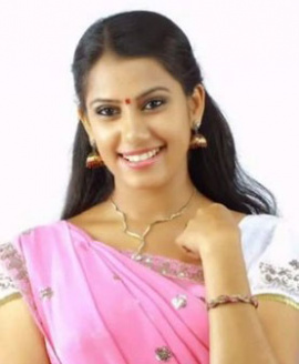 Devika Nambiar