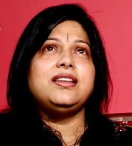 Haritha Jackie