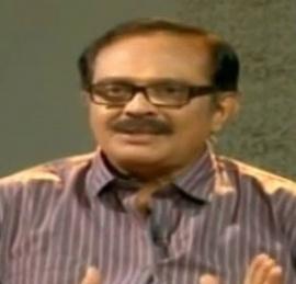 Ibrahim Kutty
