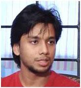 Irfan Mohammad
