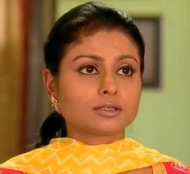 Jayaa Bhattacharrya