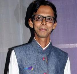 Krishna Bhatt