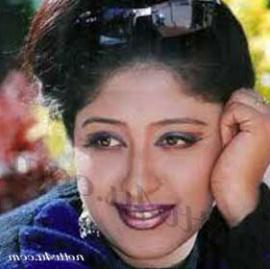 Manju Bhashini