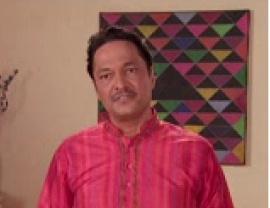 Mukesh Nathani