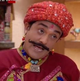 Tamil Tv Serials Jhansi Rani | Nettv4u
