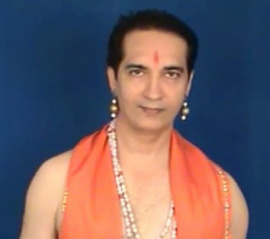 Puneetchandra Sharrma